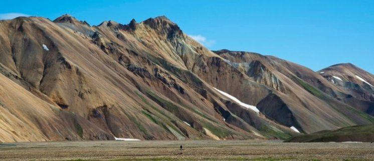 Landmannalaugar Tour   Hidden Iceland