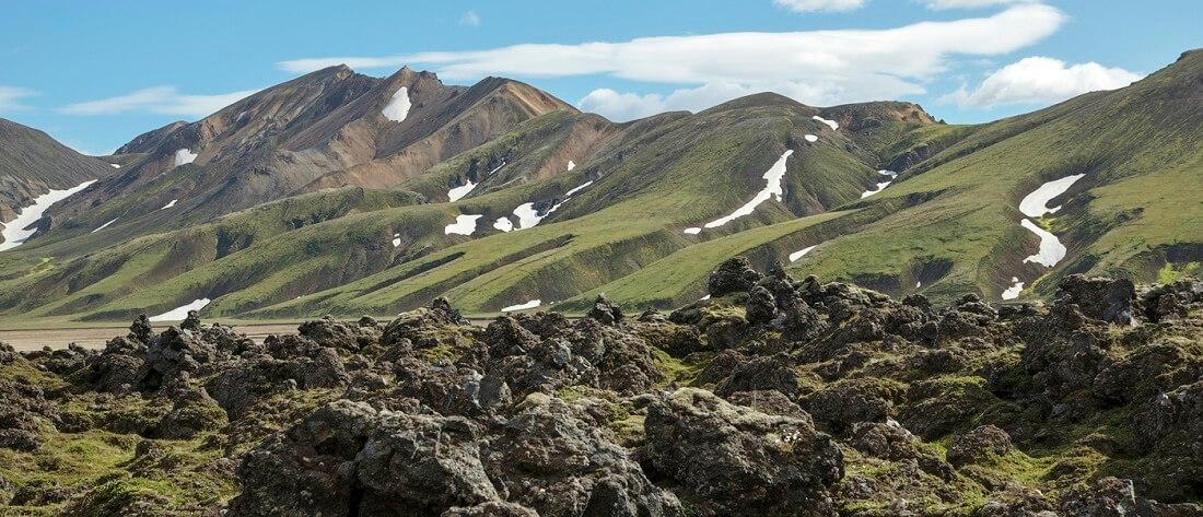 Landmannalaugar Tour   Hidden Iceland   Feature
