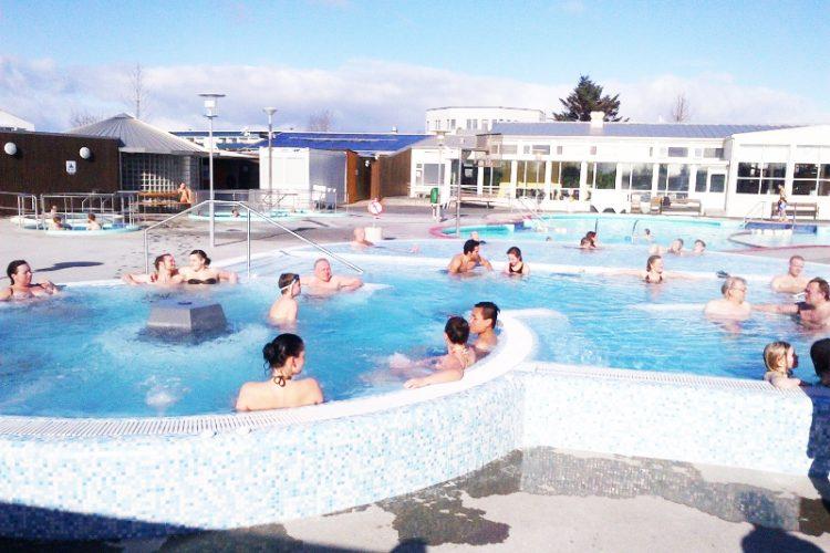 The Best Swimming Pools in Reykjavík | Hidden Iceland
