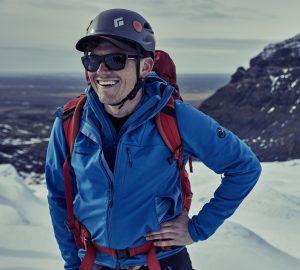 Scott Drummond | Hidden Iceland