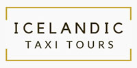 Icelandic Taxi Tours | Hidden Iceland