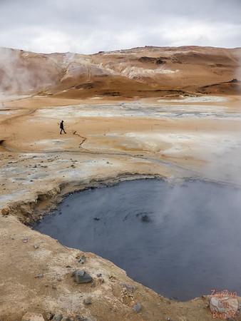 Námaskjarð | North East Iceland | Hidden Iceland