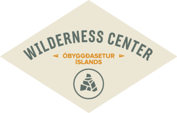 Wilderness Center Logo.png
