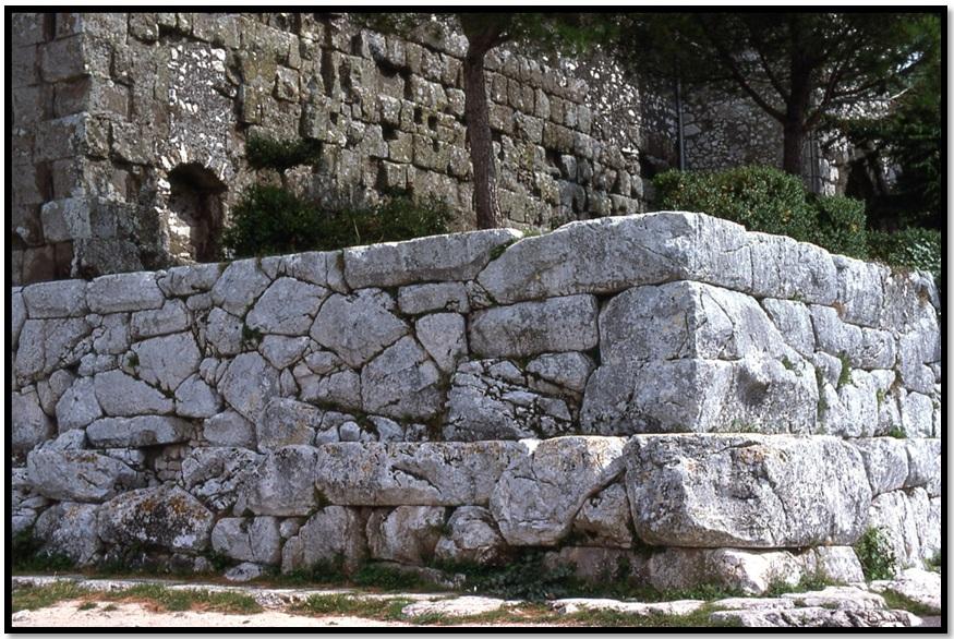 Cyclopean-Ruins-Segni-Italy-2