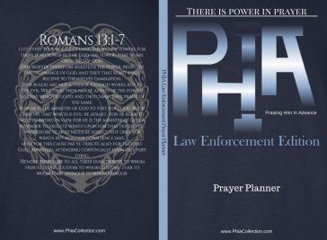 6x9-Book-cover
