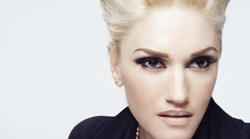 Gwen Stefani Together