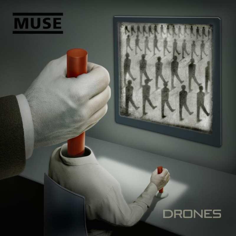 Muse Drones