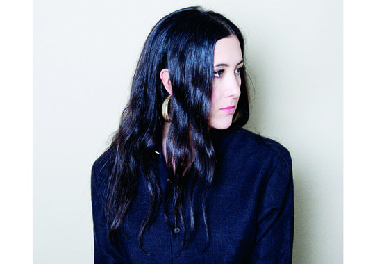 Vanessa Carlton Liberman small