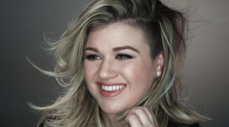 kelly clarkson river rose magical lullaby