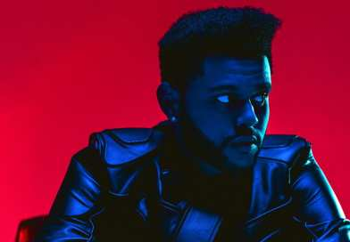 Review: The Weeknd Shines Bright On 'Starboy,' One Of The Best Albums Of 2016