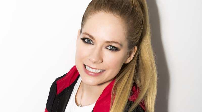 Avril Lavigne Fly 2015 Lyrics