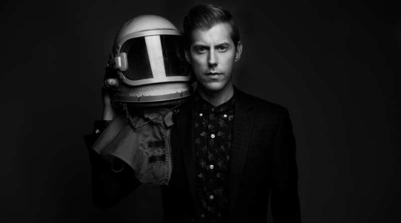 Andrew McMahon Don't Speak For Me (True)