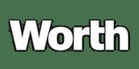 EXP_0001_worth