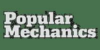 EXP_0013_popular-mechanics
