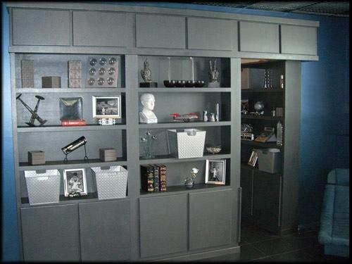 Creative home engineering 25 - Creative home engineering ...