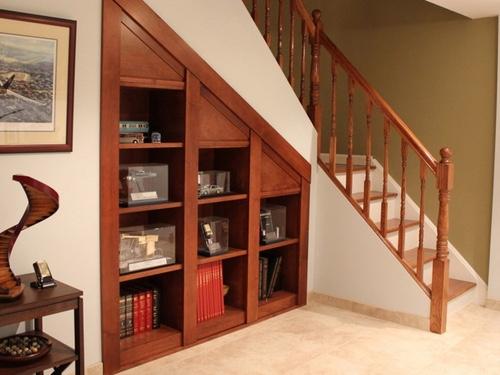Creative home engineering 13 - Creative home engineering ...