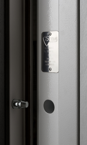 our doors are fully in size style and finish speak with us today about securing your home office or business