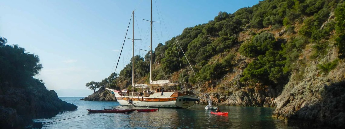 hidden-places-travel-greece