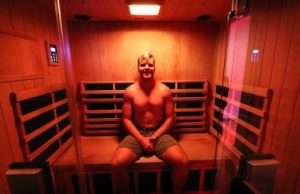 Chill n Out Cryotherapy (4)
