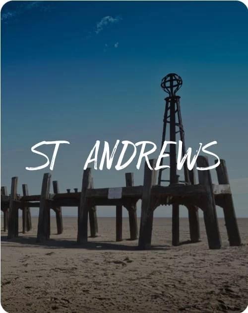 st-andrews