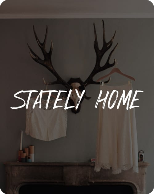 stately-home