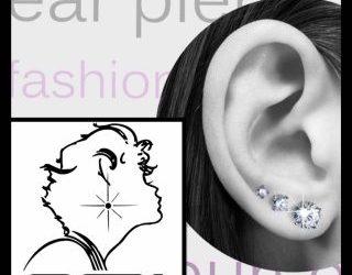 STUDEX Ear Piercing