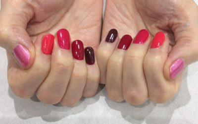 Nails By Jessica