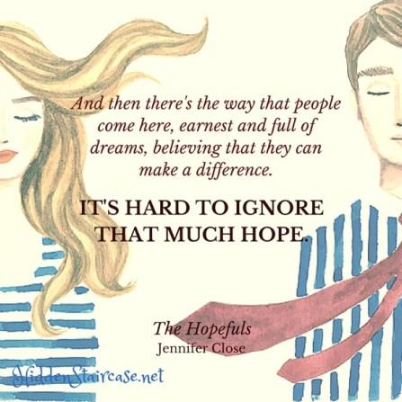 Hopefuls Quote3_a