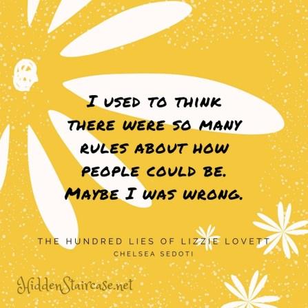lizzie-lovett-quote-2