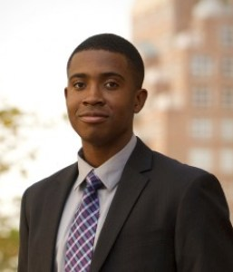 STANFORD STUDENT, ADVOCATE FOR HUMAN DEVELOPMENT, RECEIVES 2012 CARDINAL BERNARDIN AWARD