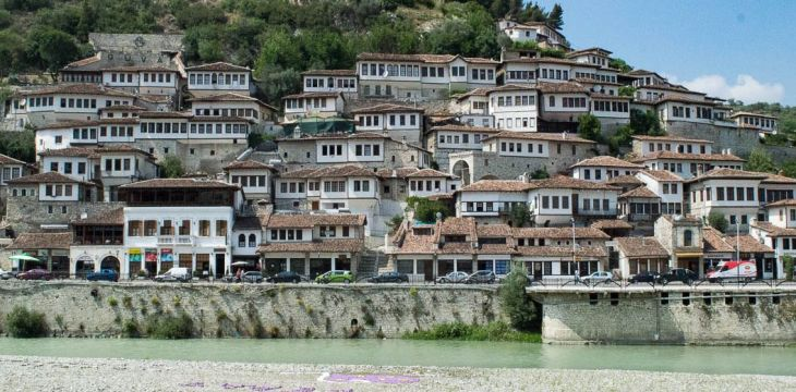 Albanien Reise: Europas versteckte Perle