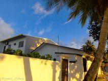 Maldives Guesthouse