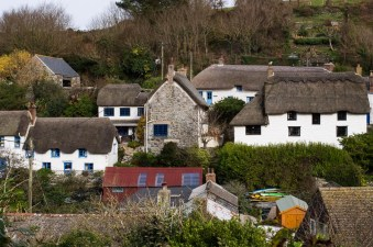 View on Cadgwith