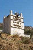 Dovecote in Tinos
