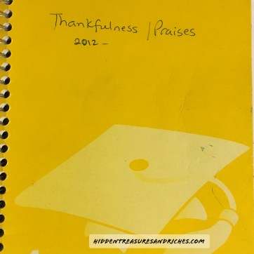 Thankful_Journal