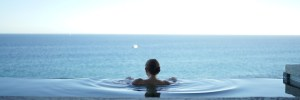 Physical self-care, #1 secret to life-long wellness