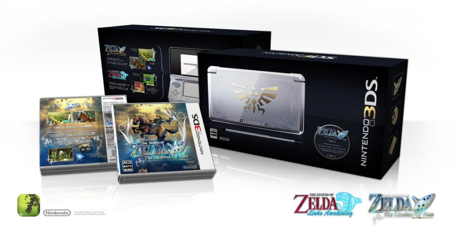 Image result for New Zelda 3DS game