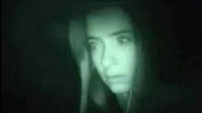 Коя е Тереза Фидалго? Защо името на тази дама буди страх и ужас? (видео)
