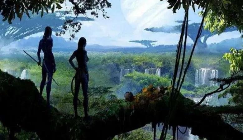 Теорията за произхода и еволюцията на човека – научен фалшификат