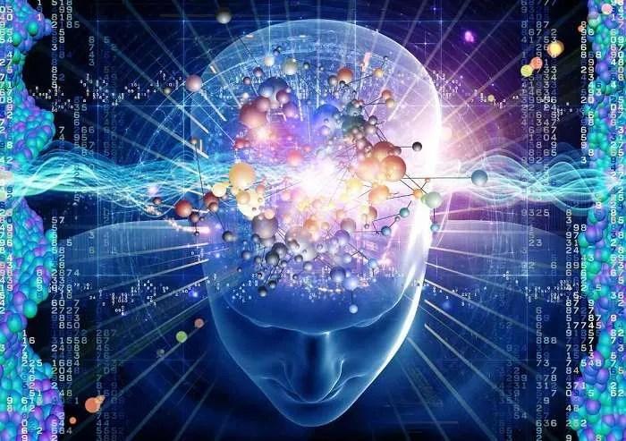 Мистично преживяване имат хора, чийто мозък не блокира информацията