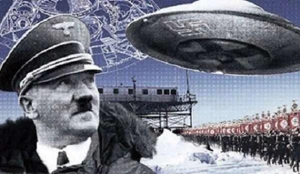 Конспирациите за Антарктида – учени срещу конспиративни теоретици (част 1)