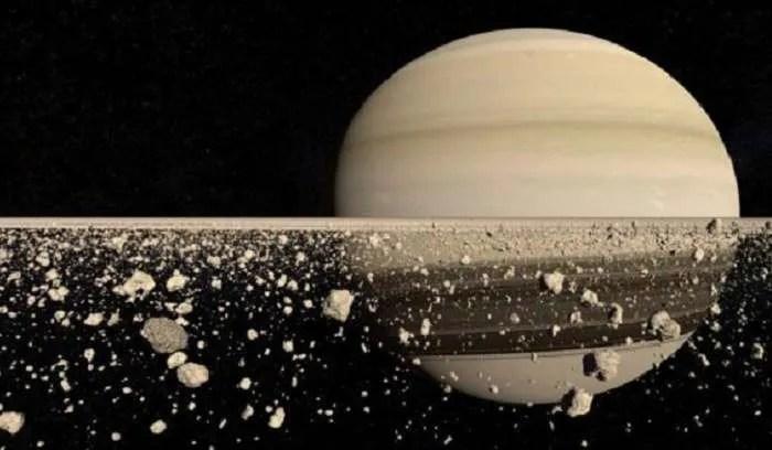 Истории на хора, които твърдят, че са летели до Юпитер (част 1)