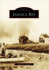 "Hendrick, Dan ""Images of America: Jamaica Bay"" Arcadia Publishing, 2006"
