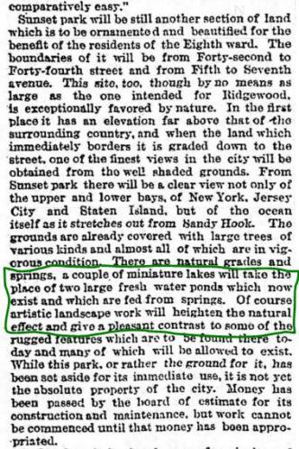 jul 7 1892 sunset
