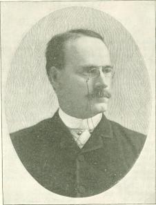 bill whitney