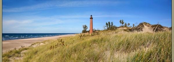 little-point-sable-lighthouse