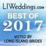 2017 LI Weddings best wedding band