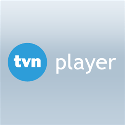 tvn player w usa