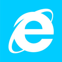 proxy w Internet Explorer
