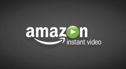 Amazon Video w Polsce